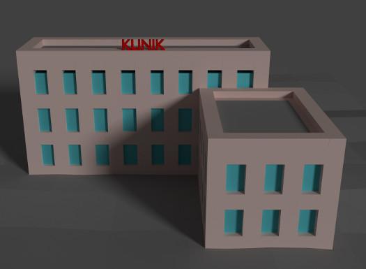 Prurigo Klinik